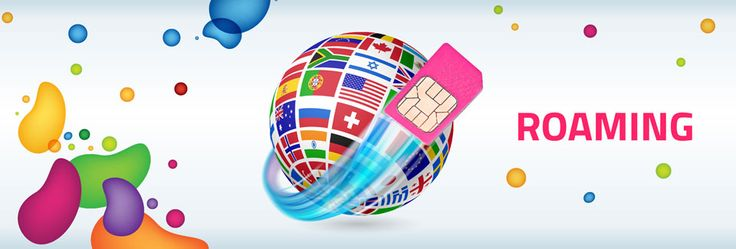 international roaming - Once you Sign Up for this service, you will be billed for the first month of service, to prevent further recurring billing, cancel the service from your profile or call or contact with details to cancel your service.