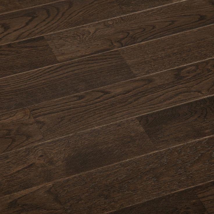 Striking Photo Distressedwoodflooring In 2020 Wood Floors Wide Plank Flooring Wood Floor Repair