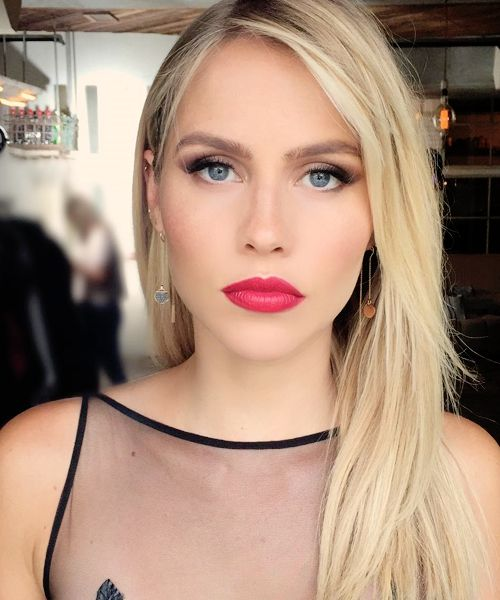 173 best images about SWEET Rebekah