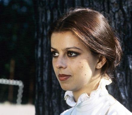 Elżbieta Zającówna