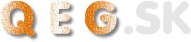 QEG.SK - informačná webstránka na podporu QEG generátorov voľnej energie. (www.QEG.sk)