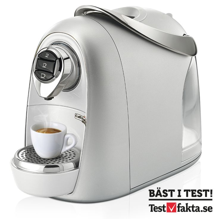 8 best coffee machines images on pinterest coffee for Best luxury coffee maker