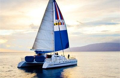 OnBoat specializes in yacht and boat rental services for your birthday parties, bachelorette parties, bachelor parties, proposals, anniversary celebrations or just a day on the water to cool it off. We have a boat for every occasion. We have medium-sized sailboat to catamaran to large sized motor yacht. #mauisnorkelingtours http://onboat.co/maui-snorkeling-trips/