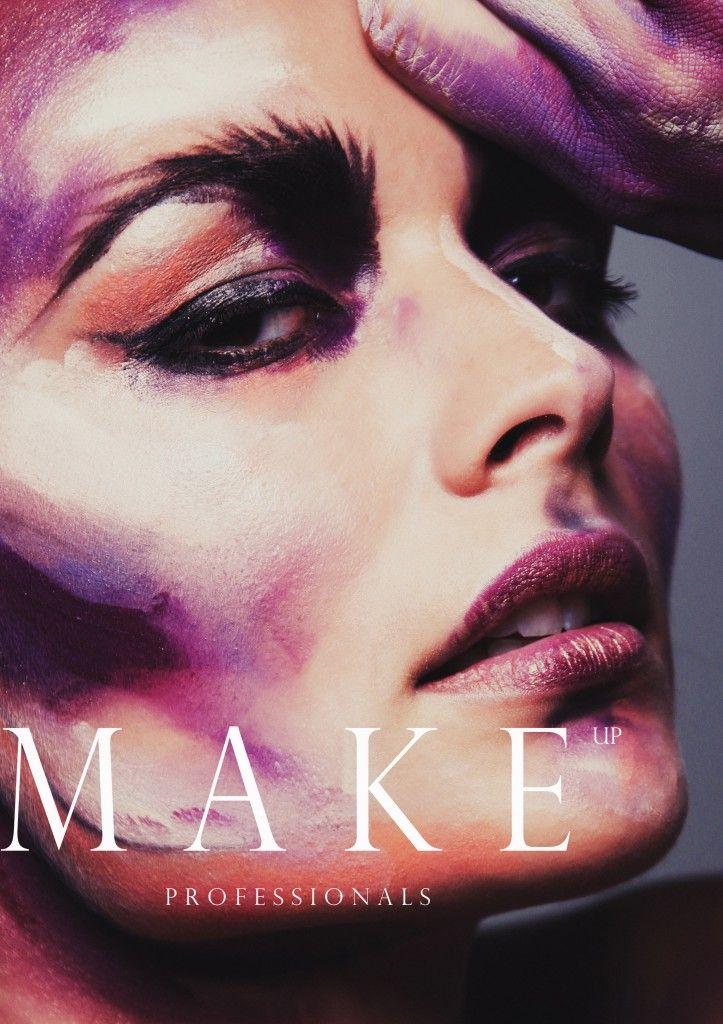 Organicism    Anne-Lena Cox – Hair & Make-Up in Cologne / Duesseldorf –