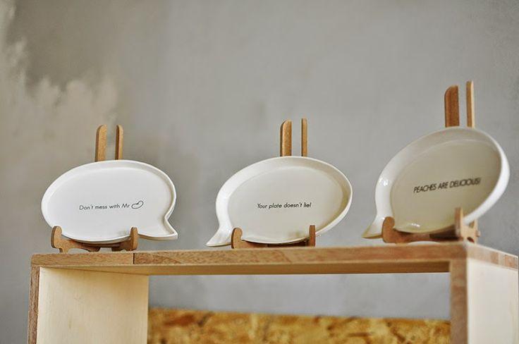 impractical diary: Wroclove Design - II Międzynarodowy Festiwal Dobry...
