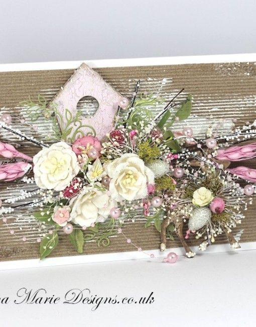 12 x 6 cards size 11
