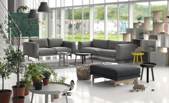 14 best images about apt 3g on pinterest l shaped sofa decorative cushions and modern living - Sims 3 wohnzimmer modern ...