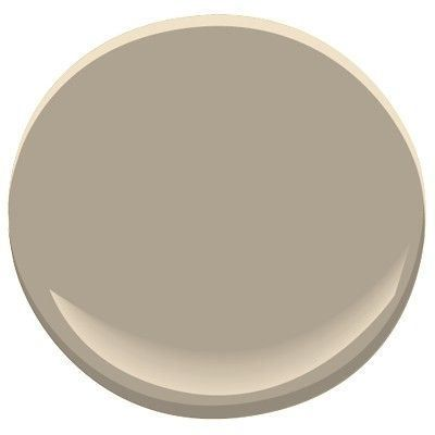 10 Best Images About Exterior Paint On Pinterest Sky Taupe And Exterior Paint Colors