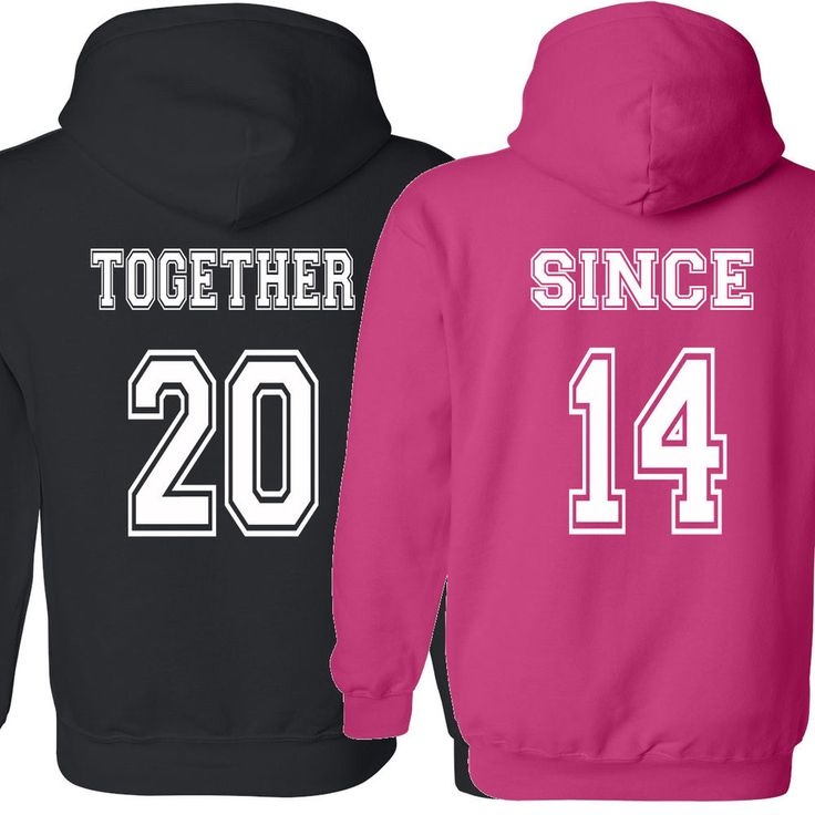 couple sweaters - Google Search