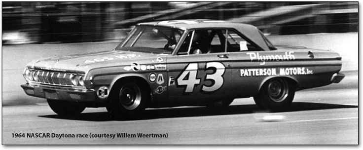 Google Image Result for http://www.allpar.com/photos/bios/weertman/1964-NASCAR.jpg