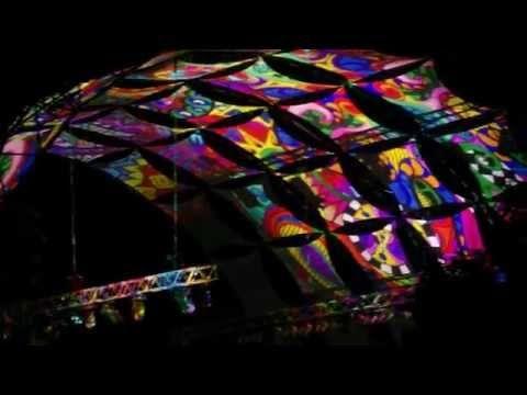 Sziget Festival 2015 - Night Projection fényfestés  További információ: http://www.night-projection.hu  #NightProjection #fényfestés #raypainting #Szigetfesztivál