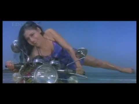 ▶ Hum Tum Se Mile Phir Juda Ho Gaye, Rocky (1981) Lata Mangeshkar, Kishore Kumar.[R.D Burman]HD - YouTube