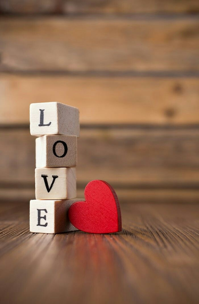 #objects #interior #love #blocks
