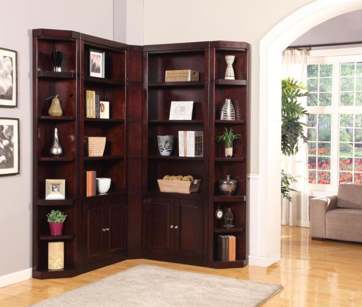 Unusual Bookcases 39 best unusual shelving units images on pinterest | decorative