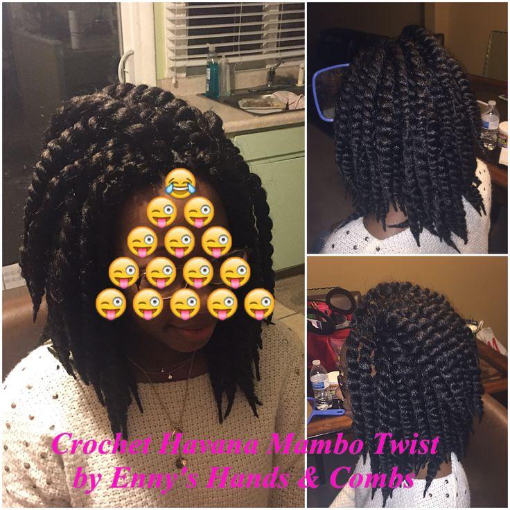 ... crochet braids on Pinterest Protective styles, Kids crochet and