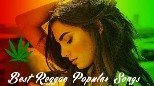 Best Reggae Popular Songs 2017 | Reggae Mix | Best Reggae Music Hits 2017 – Vol.1