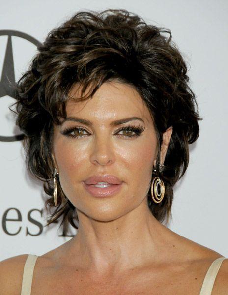 9 Pixie Haarschnitte für Frauen über 50, damit s…