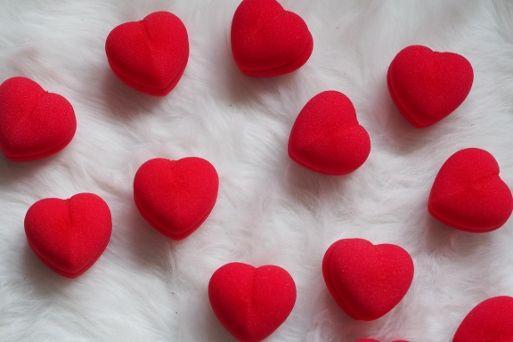 Občas ne každá láska je ta pravá a u věcí se to stává běžně. Něco vidíte, oči to chtějí, srdce si myslí, že to je jasná láska, mozek přesvě...