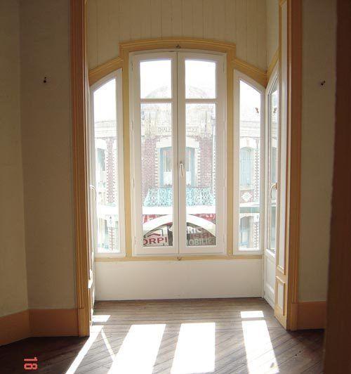 Best 25+ Bow window curtains ideas on Pinterest   Bay ...