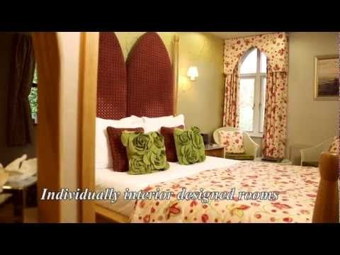 The Cedar Manor Hotel is a Luxury hotel in Windermere providing comfortable accommodation near Lake District. We invite you to enjoy fine evening at our Restaurant in Windermere in a friendly relaxing atmosphere at Luxury hotels in Lake District.