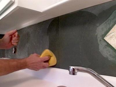 17 best images about kitchen backsplash on pinterest