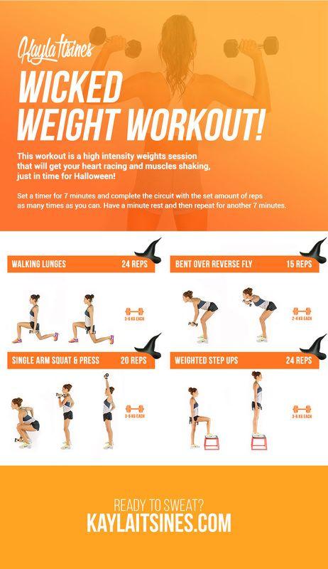 BBG. Kayla Itsines. Workout.                                                                                                                                                                                 More