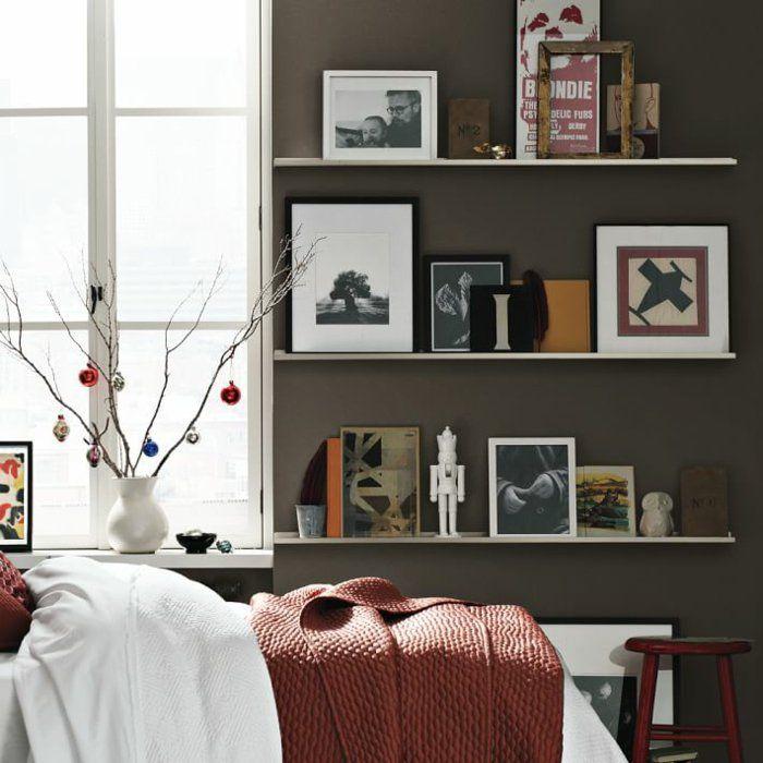 127 besten living bilder auf pinterest wohnungen innenarchitektur und raum. Black Bedroom Furniture Sets. Home Design Ideas