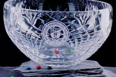 20 Best Polish Hand Cut Leaded Crystal Images On Pinterest