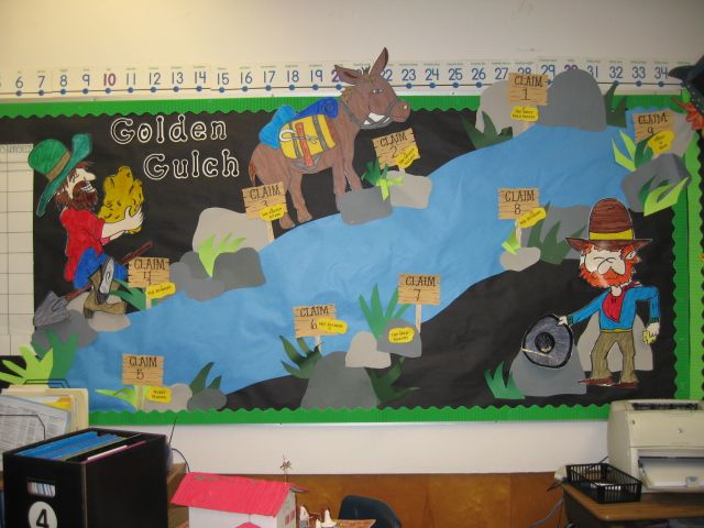 Th Grade Social Studies Classroom Decorations ~ Best images about th grade social studies on pinterest