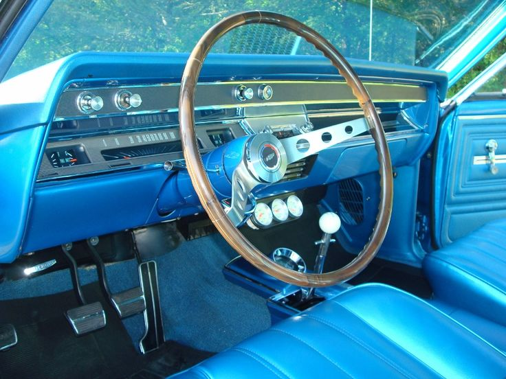 43 Best Chevelle Colors In Blue Images On Pinterest Vintage Cars 1966 Chevelle And Cars