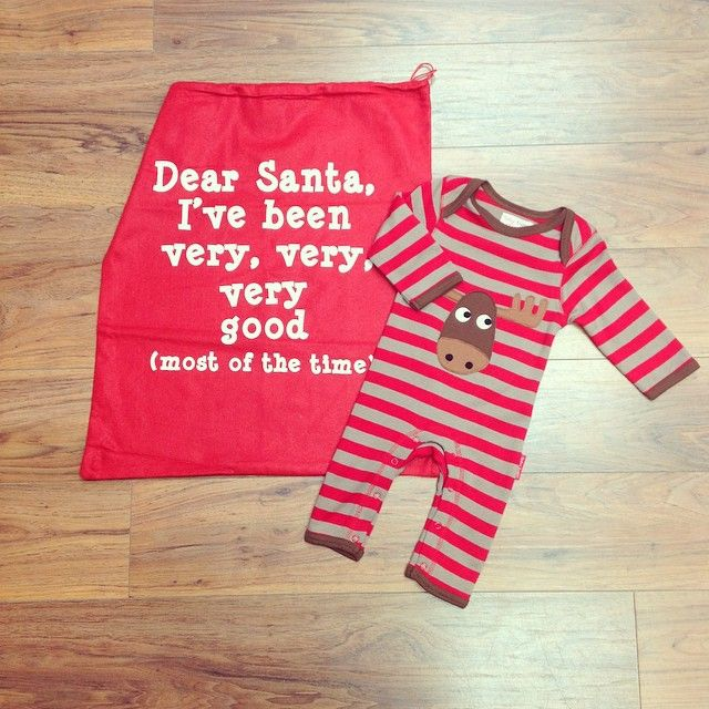 Vanity Inverurie @vanityinverurie Instagram photos - the perfect Christmas gift for any baby boy...