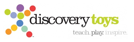 Lashanta Magnusson loves to make a difference in children's lives. www.discoverytoyslink.com/kidsatplay Teaching children to play and learn at the same time is her passion. I LOVE Discovery Toys as gifts for the kids in my life!    www.DebBixler.com/home-business-training.html