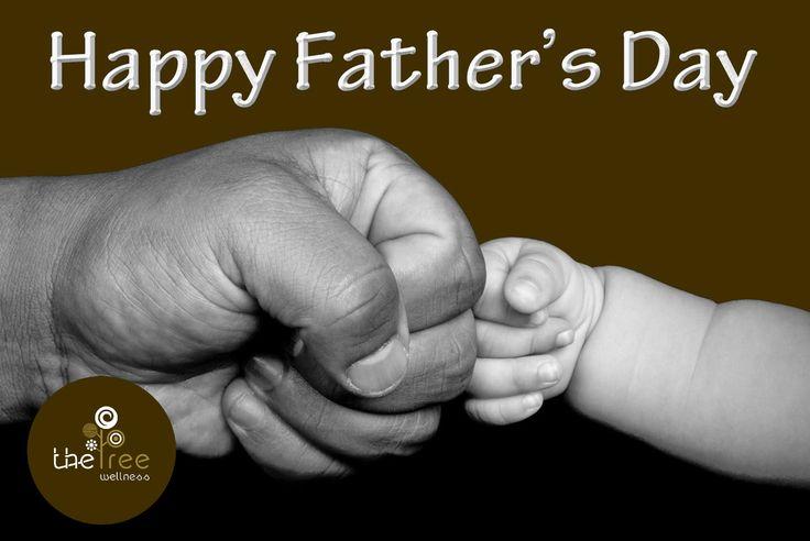 Happy Father's Day Feliz Dia do Pai!