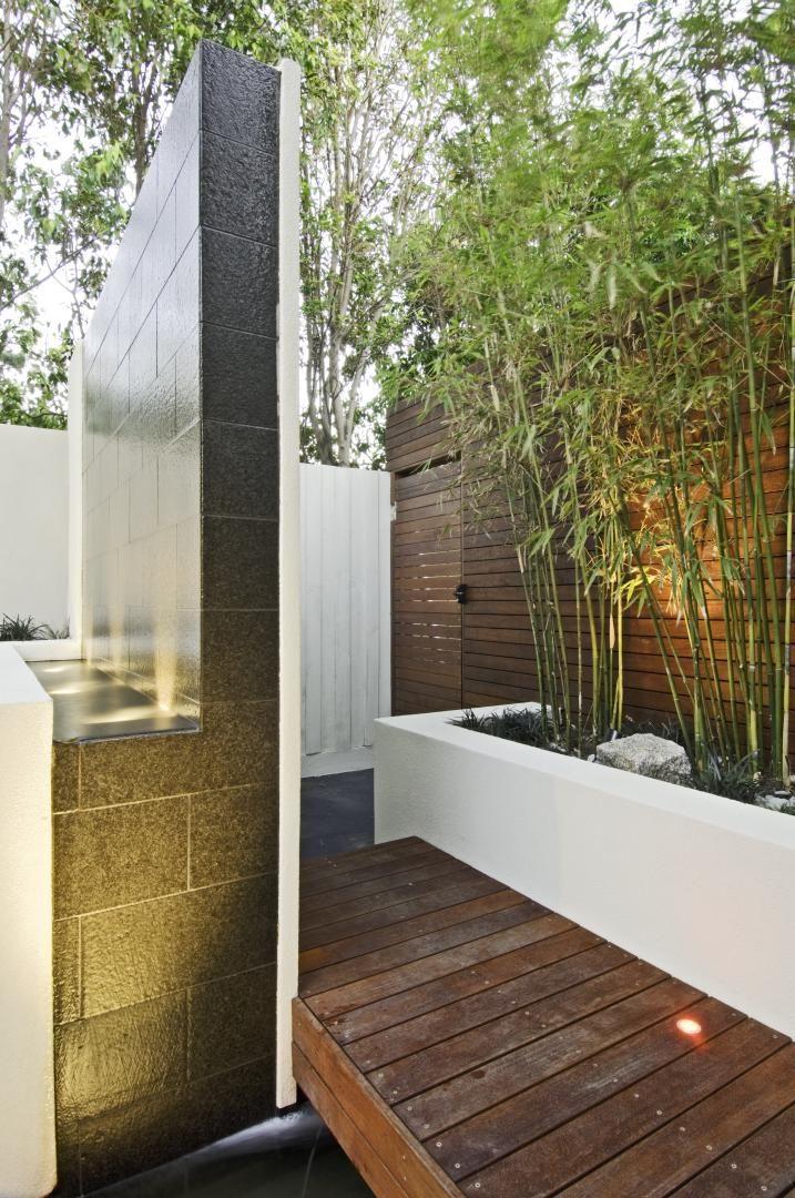 COS Design - Danks Street