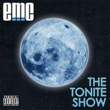 Tonite Show [LP] - Vinyl, 31233002