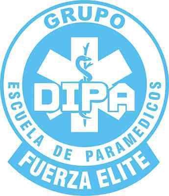Curso de Paramédico #FuerzaElite  #Curso, #Paramedico, #Fuerzaelite