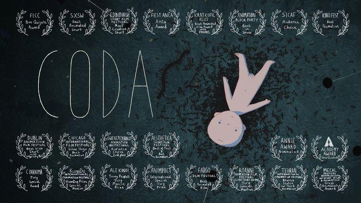 Coda on Vimeo