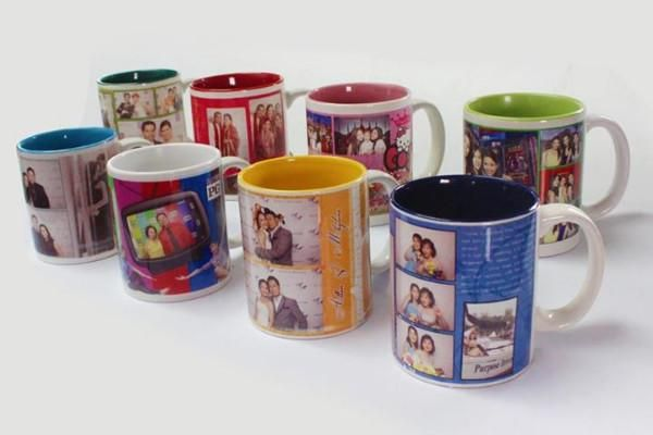 The best way to Start Sublimation Mug Pirnting Business with Sublimation Paper - GetWin Industrial Co., LTD