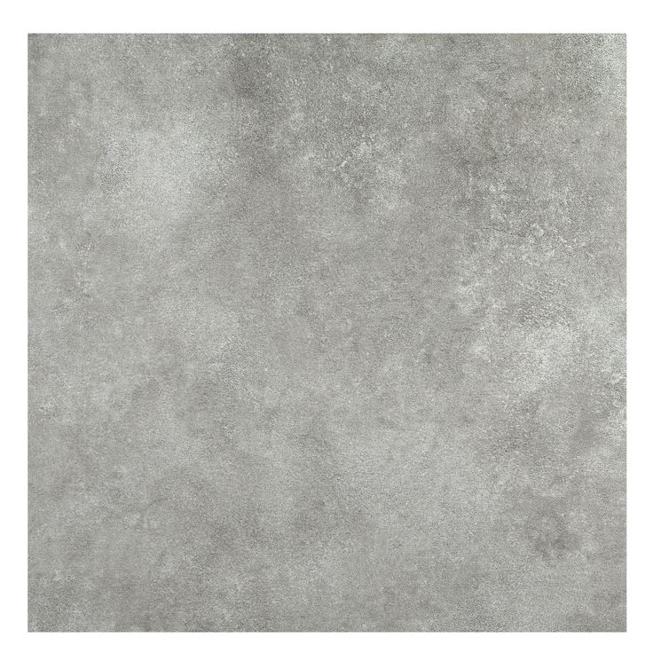 Colours Grey Stone Effect Self Adhesive Vinyl Tile Pack 1.02m² | Departments | DIY at B&Q