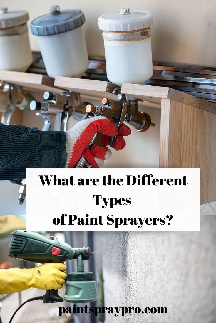 Pin On Furniture Diy Sprayers