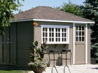 Pool House Bar Ideas pool house front is sliding glass doors with pergola built off of it facing the Pool Shed With Bar