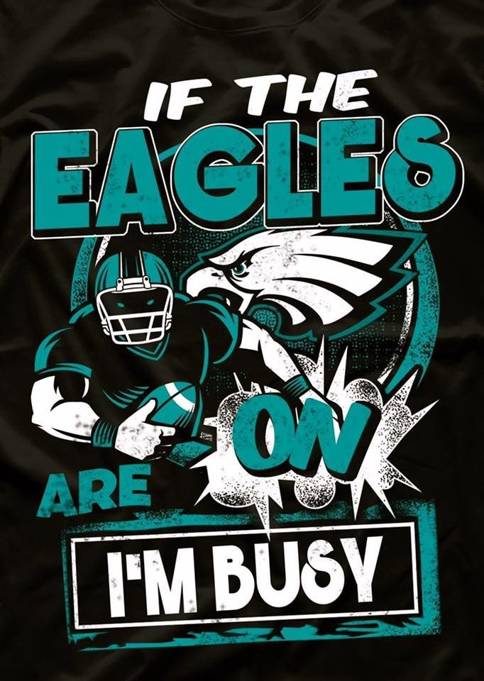 Pin by Stone Leticia on Great Sports Memes Philadelphia
