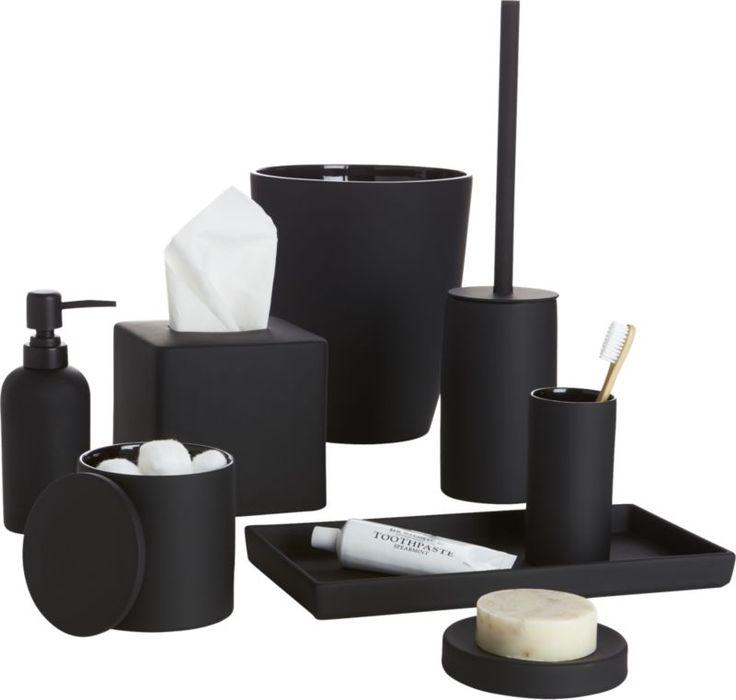 Bathroom Accessories Modern best 25+ modern bathroom accessories ideas on pinterest | bathroom