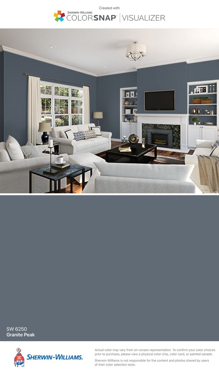 i found this color with colorsnap visualizer for iphone on benjamin moore exterior paint visualizer id=52414