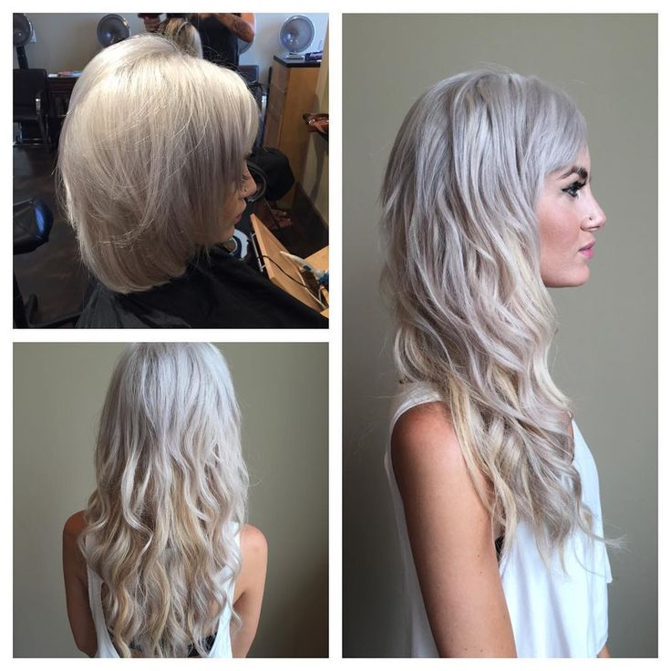 17 Best Hair By Payge Caldwell Images On Pinterest Hair Dos