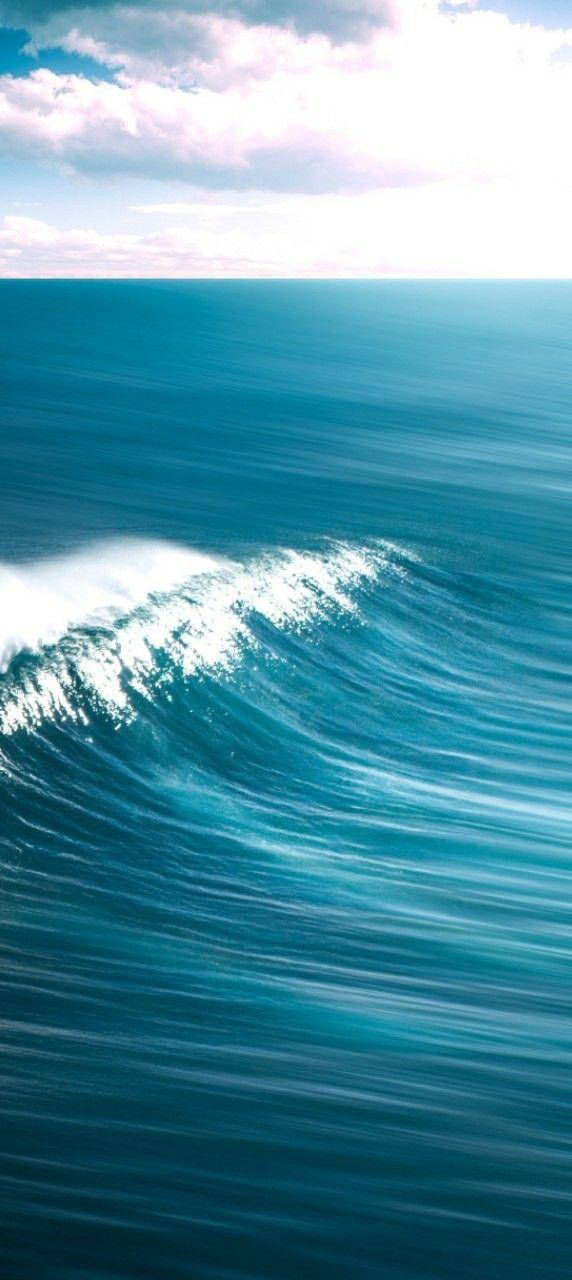 Pin By Gege Gege On Sea Ocean Outdoor Waves