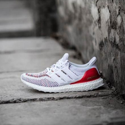 ADIDAS+ULTRA+BOOST+3COLORS+#sneaker