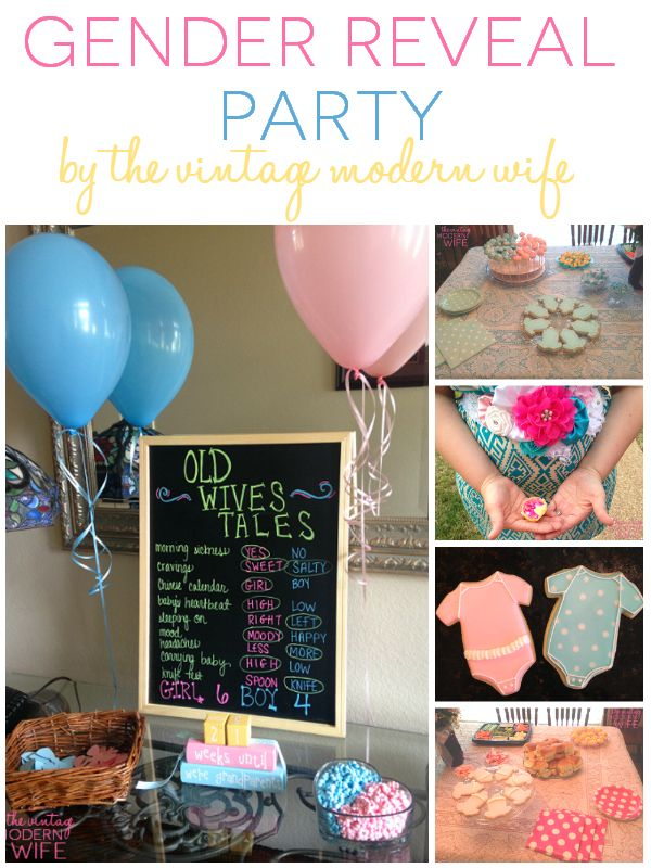 17 best images about baby showers on pinterest themed for Unique picture ideas for facebook