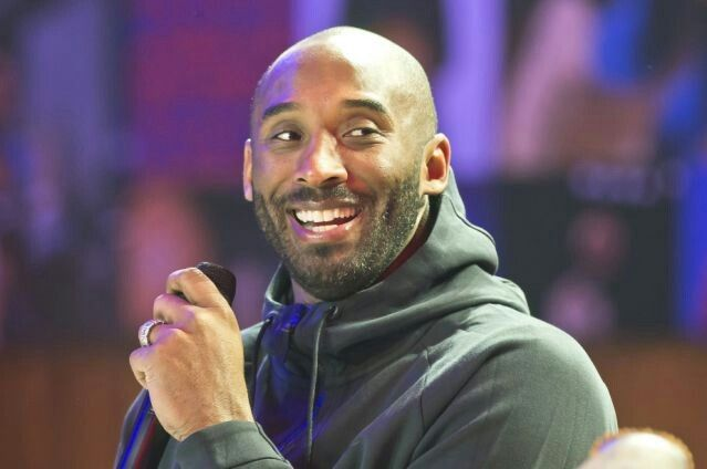 https://www.yahoo.com/amphtml/sports/kobe-bryant-lonzo-ball-needs-get-better-now-020149602.html