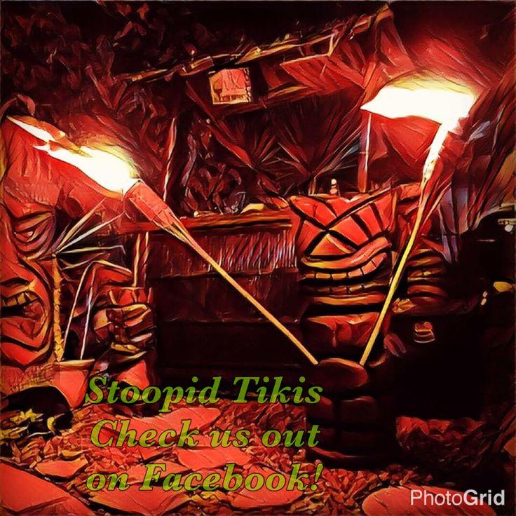 1000+ Ideas About Tiki Statues On Pinterest